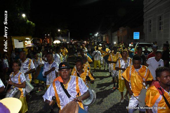 Fotos – Carnaval de Rua 2017