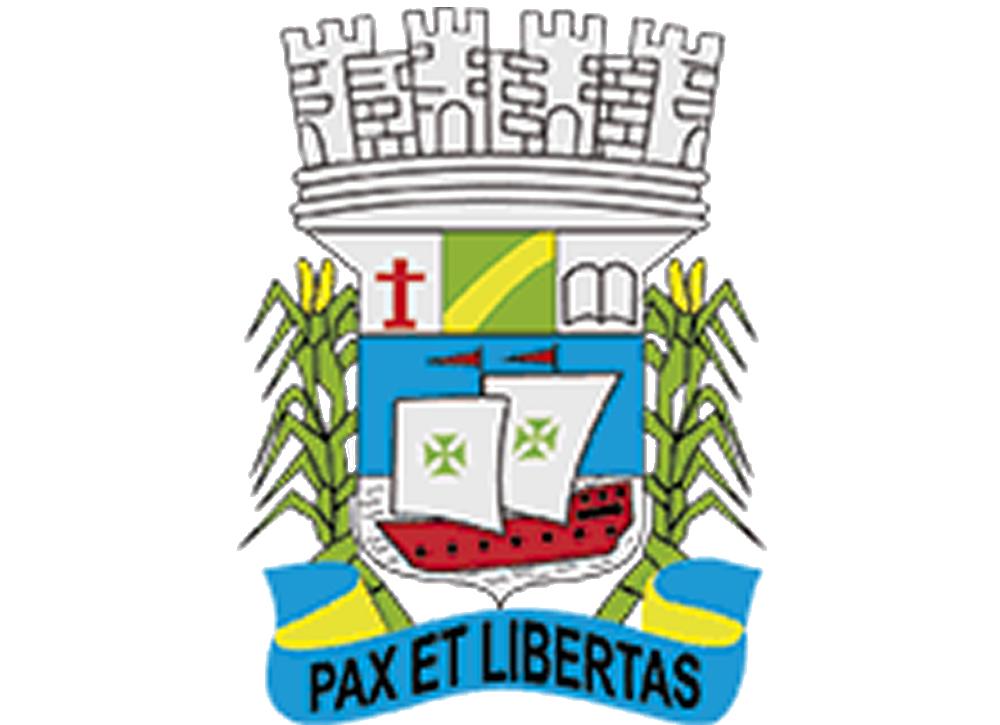 Prefeitura Municipal da Barra